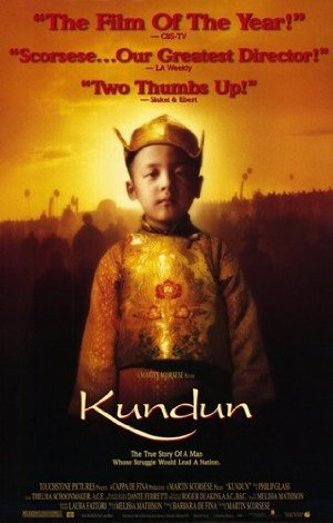 Free Live Movie Kundun dashagnutowa 300x470 Movie-index.com