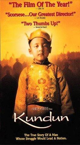 download Kundun free Free Live Movie Kundun dashagnutowa 263x475 Movie-index.com